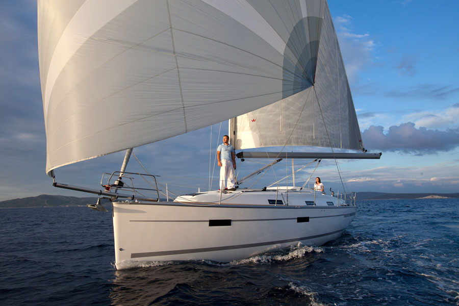 Bavaria 36 outside 2