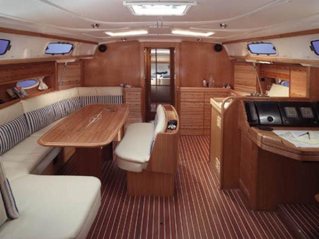 244515270000100209_Bavaria_50_Cruiser_Saloon_640_fancybox