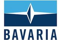 logo-bavaria-200