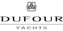 logo-dufour-220