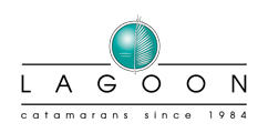 logo-lagoon-2