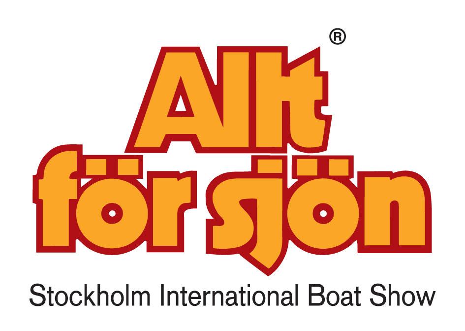 Allt För Sjön Logo